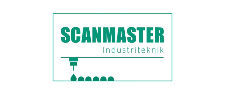 Scanmaster turned green