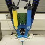 static-mixer-eco-duo450 preeflow viscotec