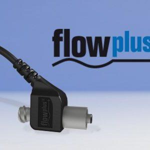 flowplus & flowscreen