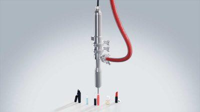 cosmetics-filling-viscotec dispenser