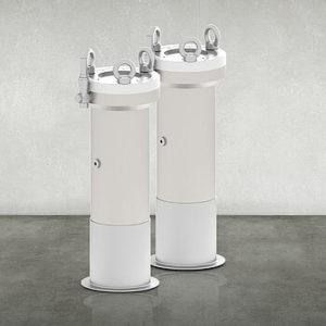 pressure tanks dopag