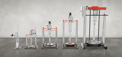 adhesive-pump-dopag