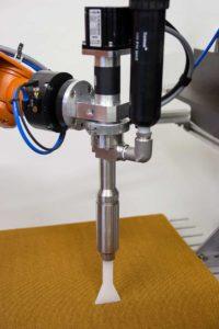 viscotec-aerospace-honeycomb-potting