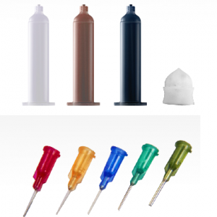 Various consumables